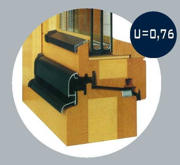 holz fenster von fenlux luxembourg. Black Bedroom Furniture Sets. Home Design Ideas