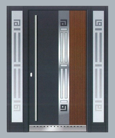 haust ren aus holz holz alu kunststoff aluminium von. Black Bedroom Furniture Sets. Home Design Ideas